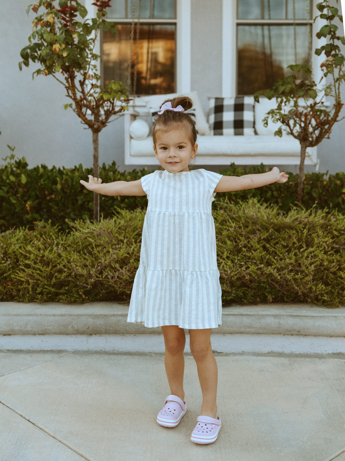 lauren conrad dress for girls