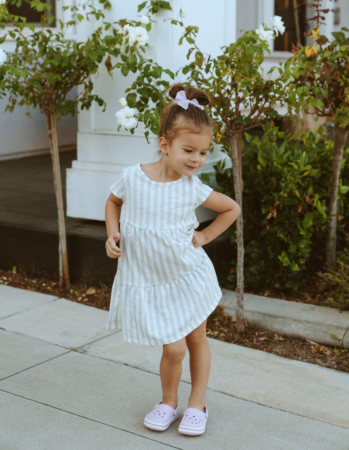 lauren conrad dress for girls at kohls