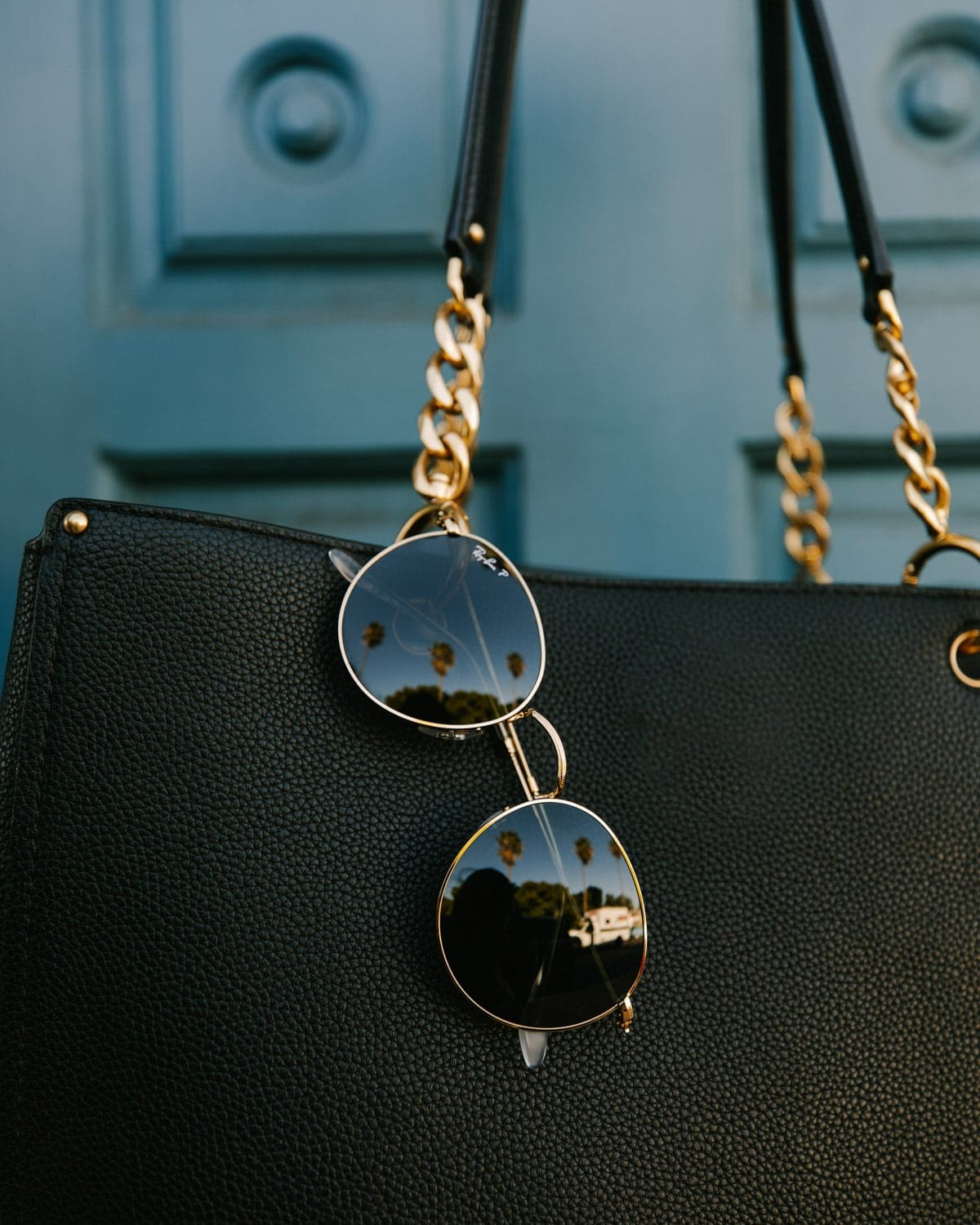 ray ban sunglasses on sale at nordstrom